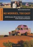 No worries, too easy (eBook, PDF)