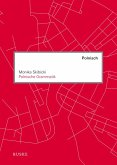 Polnische Grammatik (eBook, PDF)