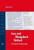 Lese- und Übungsbuch Türkisch (eBook, PDF)