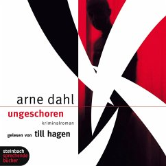 Ungeschoren (Ungekürzt) (MP3-Download) - Dahl, Arne