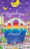 Regenbogenamsel (eBook, ePUB)