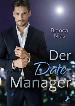 Der Date-Manager (eBook, ePUB) - Nias, Bianca
