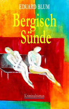 Bergisch Sünde (eBook, ePUB)