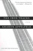 The Iron Tracks (eBook, ePUB)