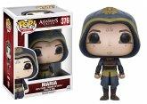 POP! Movies: Assassin's Creed Maria