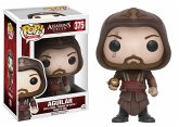 POP! Movies: Assassin's Creed Aguilar