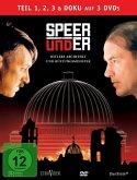Speer und Er DVD-Box