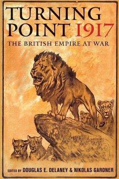 Turning Point 1917