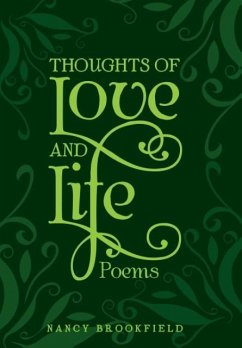 Thoughts of Love and Life - Brookfield, Nancy