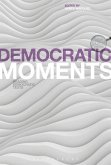 Democratic Moments: Reading Democratic Texts