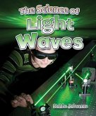 SCIENCE OF LIGHT WAVES