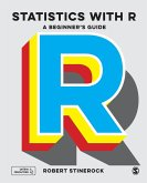 Statistics with R