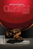 Gladium 5: PERUN (eBook, ePUB)