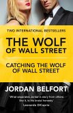 The Wolf of Wall Street Collection (eBook, ePUB)