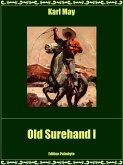 Old Surehand I (eBook, ePUB)