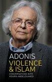 Violence and Islam (eBook, ePUB)