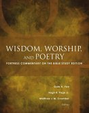 Wisdom, Worship, and Poetry (eBook, ePUB)