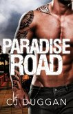 Paradise Road (eBook, ePUB)
