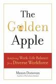 The Golden Apple (eBook, PDF)