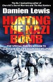 Hunting The Nazi Bomb (eBook, ePUB)