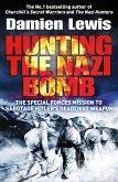Hunting The Nazi Bomb (eBook, ePUB)