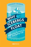 Why Icebergs Float (eBook, ePUB)