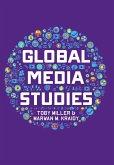 Global Media Studies (eBook, ePUB)