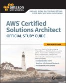 AWS Certified Solutions Architect Official Study Guide (eBook, ePUB)