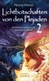 Lichtbotschaften von den Plejaden Band 2 (eBook, ePUB)