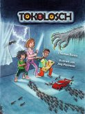 Tokolosch (eBook, ePUB)