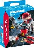 PLAYMOBIL® 9092 Felssprengung