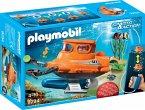 PLAYMOBIL® 9234 U-Boot mit Unterwassermotor
