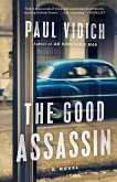 The Good Assassin (eBook, ePUB)
