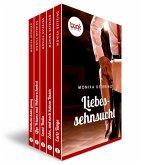 Liebessehnsucht (eBook, ePUB)