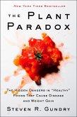 The Plant Paradox (eBook, ePUB)