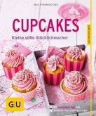Cupcakes (Mängelexemplar)