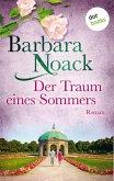 Der Traum eines Sommers (eBook, ePUB)