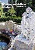 Schwarzwald-Baar-Jahrbuch Almanach 2017 (eBook, PDF)