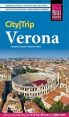 Reise Know-How CityTrip Verona (eBook, PDF)