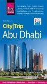 Reise Know-How CityTrip Abu Dhabi (eBook, PDF)