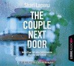 The Couple Next Door, 6 Audio-CDs
