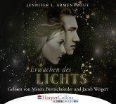 Erwachen des Lichts / Götterleuchten Bd.1 (6 Audio-CDs)