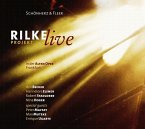 Rilke Projekt - Live, 2 Audio-CDs