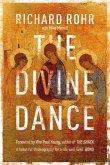 The Divine Dance (eBook, ePUB)