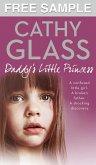 Daddy's Little Princess: Free Sampler (eBook, ePUB)