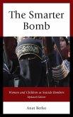 The Smarter Bomb (eBook, ePUB)