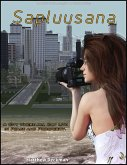 Sapluusana (Magic On Earth - If Magic Did Exist, #4) (eBook, ePUB)