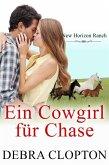 Ein Cowgirl für Chase (eBook, ePUB)