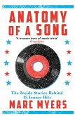 Anatomy of a Song (eBook, ePUB)