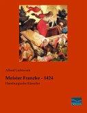 Meister Francke - 1424